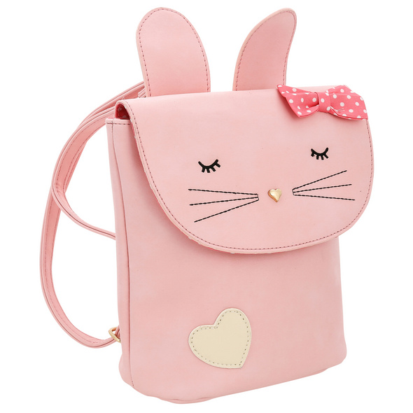 Rucksack - Sweet Bunny