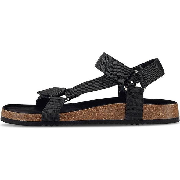 Sommer-Sandale