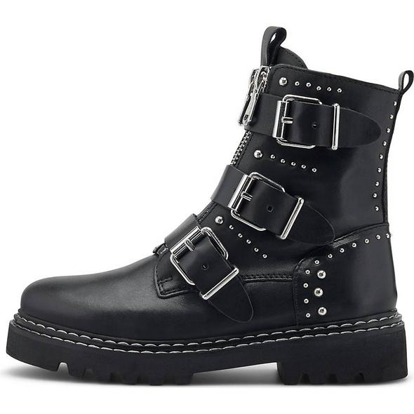 Nieten-Boots