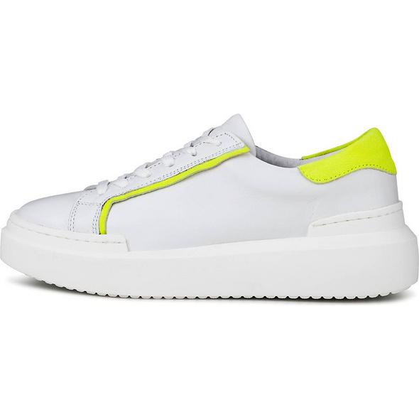 Platform-Sneaker LUCY