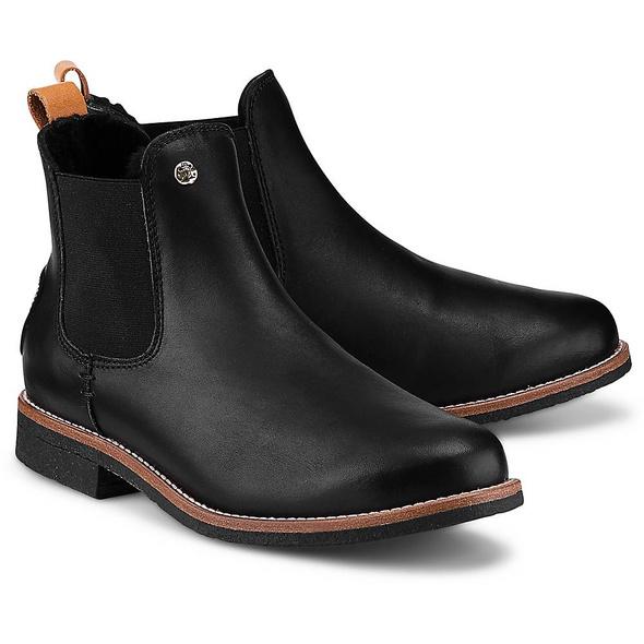 Boots GIORDANA IGLOO