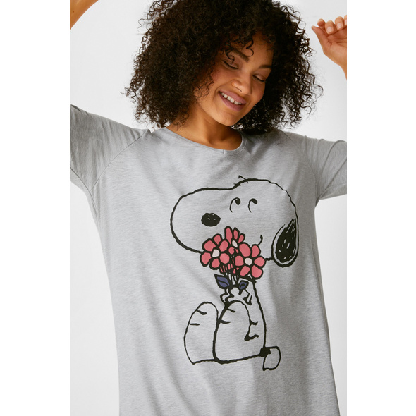 T-Shirt - Snoopy