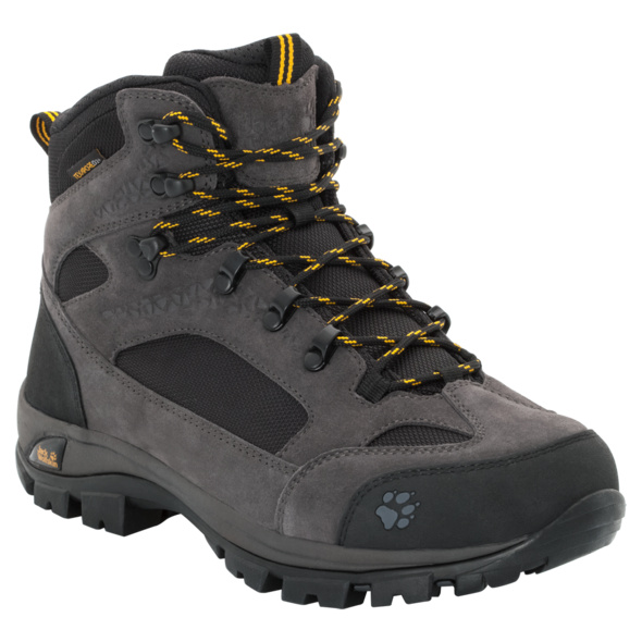 ALL TERRAIN 8 TEXAPORE MID M
