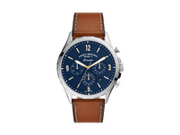 Fossil Chronograph Forrester