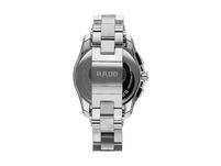 Rado Chronograph HyperChrome Chronograph