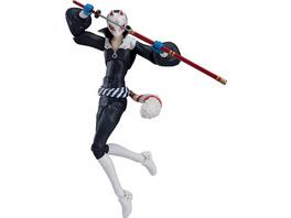 Persona 5 -  Figur Fox