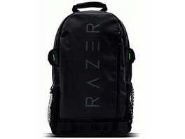 Razer Rogue Rucksack