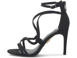 Riemchen-Sandalette JAMILA