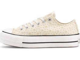 Sneaker CHUCK TAYLOR ALL STAR LIFT