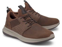 Sneaker DELSON AXTON
