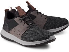 Sneaker DELSON CAMBEN
