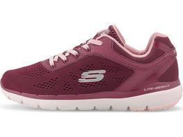 Sneaker FLEX APPEAL 3.0 - MOVING FAST