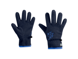 BAKSMALLA FLEECE GLOVE KIDS