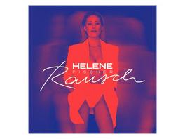 Helene Fischer: Rausch