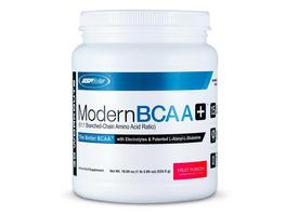 Modern BCAA USPlabs-Pineapple Strawberry